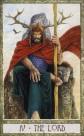 Emperor (Lord)