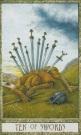 10-of-swords