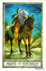prince-of-pentacles