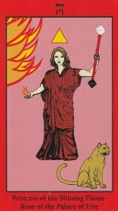 princess-of-wands