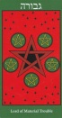 5-of-pentacles
