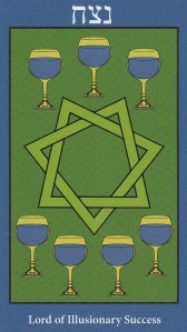 7-of-cups_0001