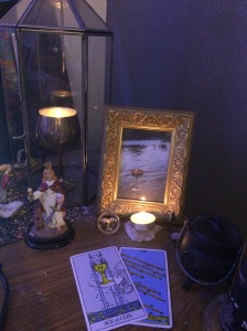 knight-of-cups-altar